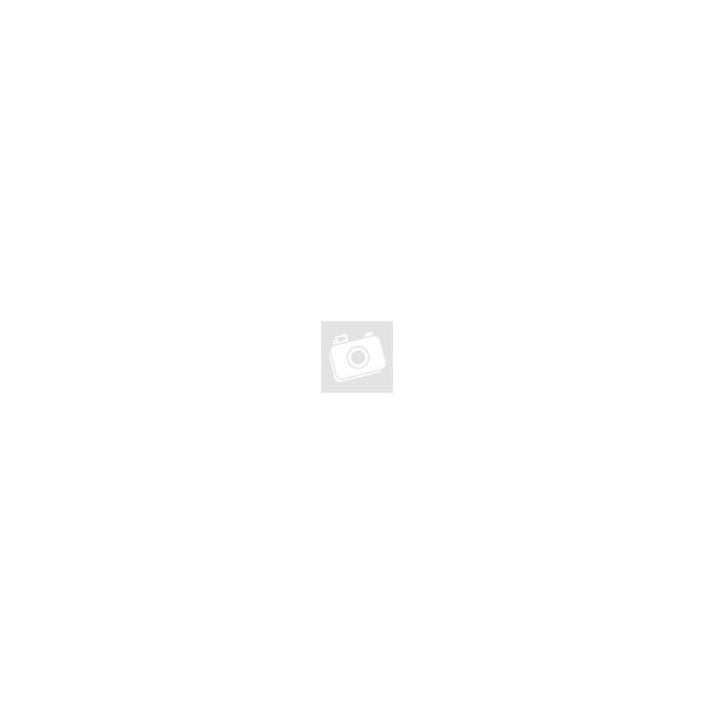 Uriage AGE PROTECT DETOX éjszakai ránctalanító krém 40 ml..