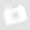 Kép 1/2 - La Roche-Posay Anthelios illatmentes napvédő krém-gél arcra, zsíros bőrre SPF50+ 50 ml