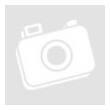 La Roche-Posay Toleriane Ultra Fluide intenzív nyugtató bőrápoló 40 ml