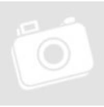 Bioderma Sébium H2O arc-és sminklemosó zsíros bőrre 2 x 500 ml pumpás