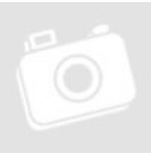 Uriage D.S. HAIR kímélő sampon 200 ml