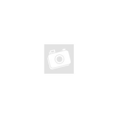 Vichy Purete Thermale 3in1 arclemosó (300ml)