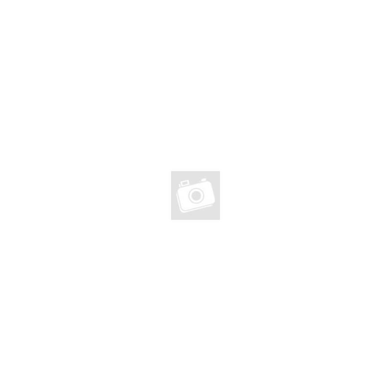 Uriage Silky Body Hyaluronsavas testápoló tej 200 ml