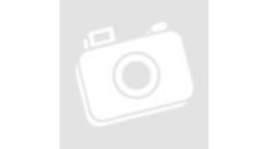 Vichy Normaderm szépítő hatású, hidratáló arckrém bőrhibák..